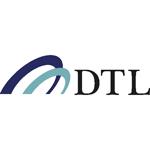 DTL_150sq