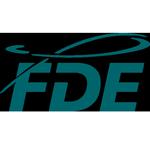 FDE_150sq