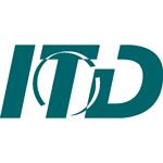 ITD_150sq